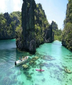 Филиппины.jpg