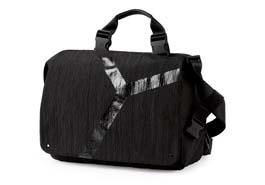Рекомендованная розничная цена на сумки, портфели и рюкзаки составит от 5000 до 16 500 рублей, а чемоданы и дорожные...
