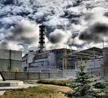 актеры сериала Чернобыль