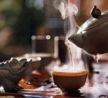 праздник кофе