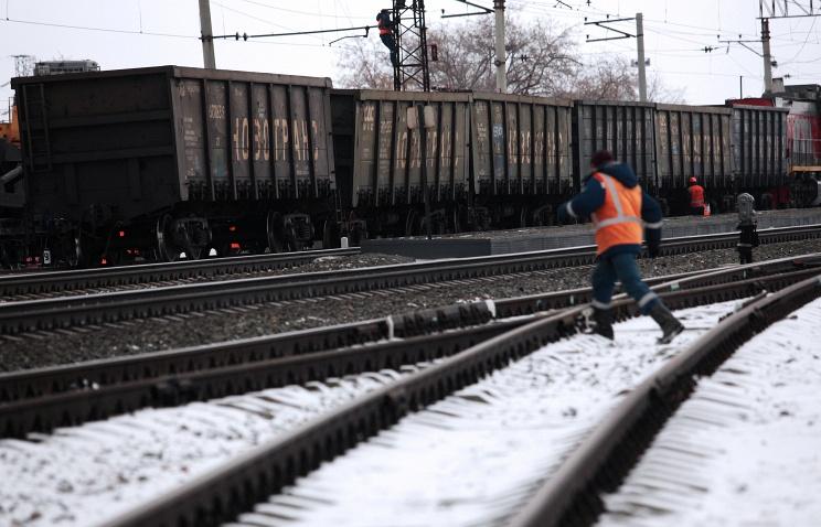 коммерческий осмотр поездов в пути следования изношенных ковров можно